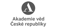 AVČR - Akademie věd ČR