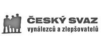 ČSVZ - Český svaz vynálezců a zlepšovatelů