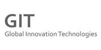 GIT - Global Innovation Technologies