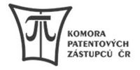 KPZ - Komora patentových zástupců