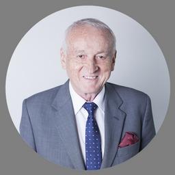 Ing. Jaroslav Novotný, evropský patentový zástupce